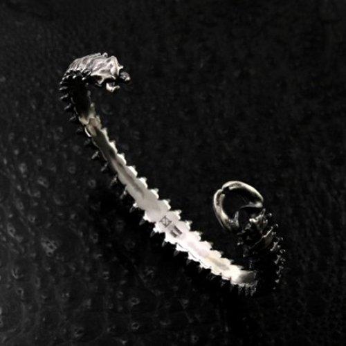 他の写真1: 【STRENG FREAKS DESINGS】 レヴダム ストレンジフリークデザインス SFD-B-025 バングル