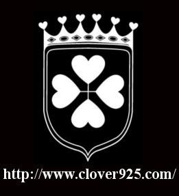 クリエイティブイベント『CLOVER祭り&栃木の子』開催決定!