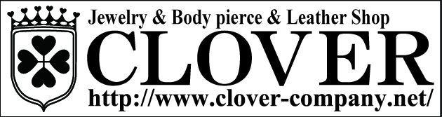 CLOVER【クローバー】