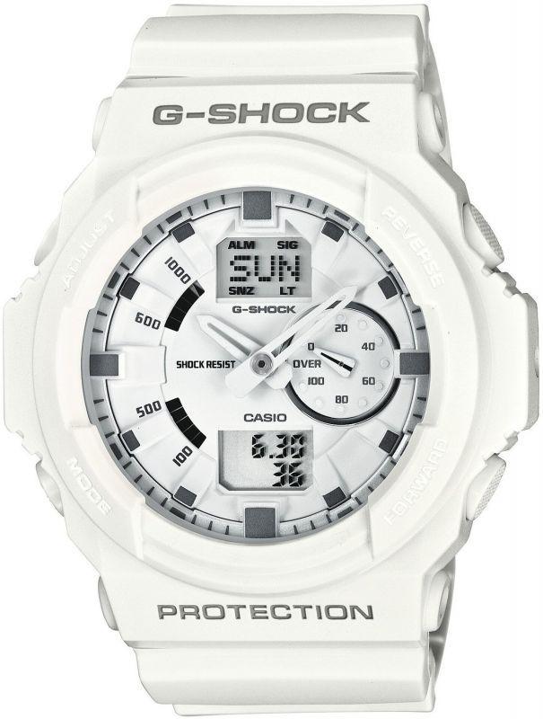 CASIO G-SHOCK ビッグケースシリーズ